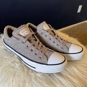 CONVERSE ALL STAR Madison Low Sneaker